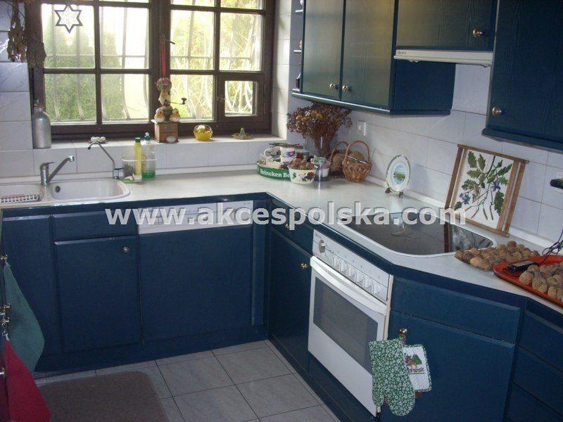 Dom na sprzedaż Warszawa, Ursynów, Grabów, Poleczki  332m2 Foto 4
