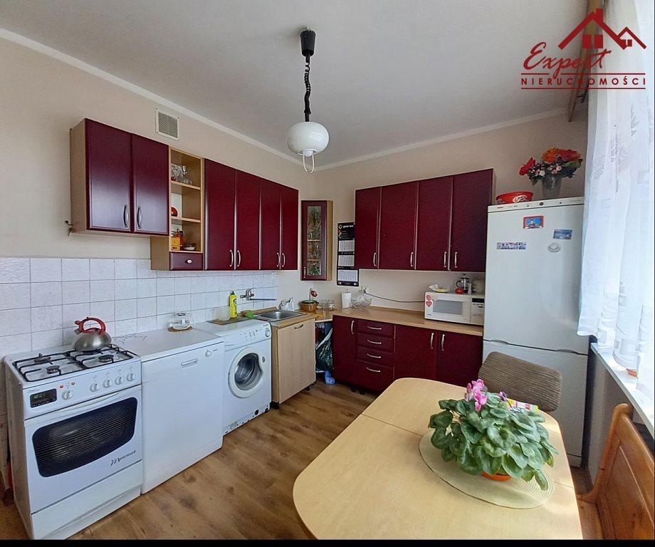 Dom na sprzedaż Rakowice  165m2 Foto 7