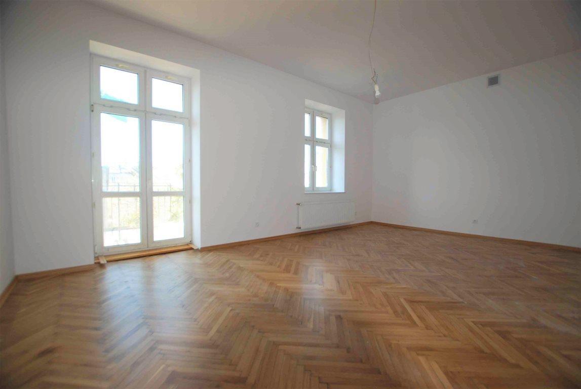 Mieszkanie dwupokojowe na wynajem Kielce, Centrum  91m2 Foto 3