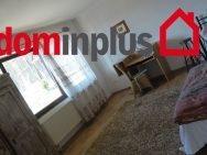 Dom na wynajem Sokołowo  130m2 Foto 6