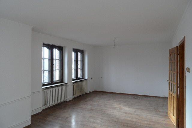 Dom na sprzedaż Śrem, Józefa Piłsudskiego  150m2 Foto 3
