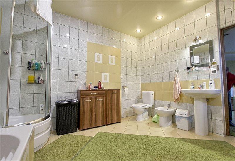 Dom na sprzedaż Ogartowo  380m2 Foto 10