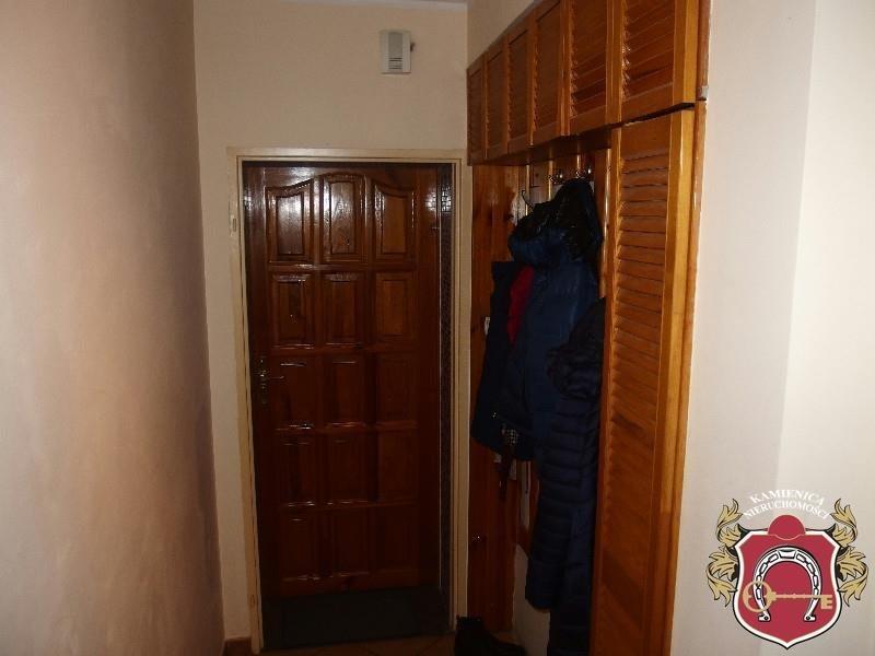 Działka budowlana na sprzedaż Rumia, Kosynierów  1163m2 Foto 10