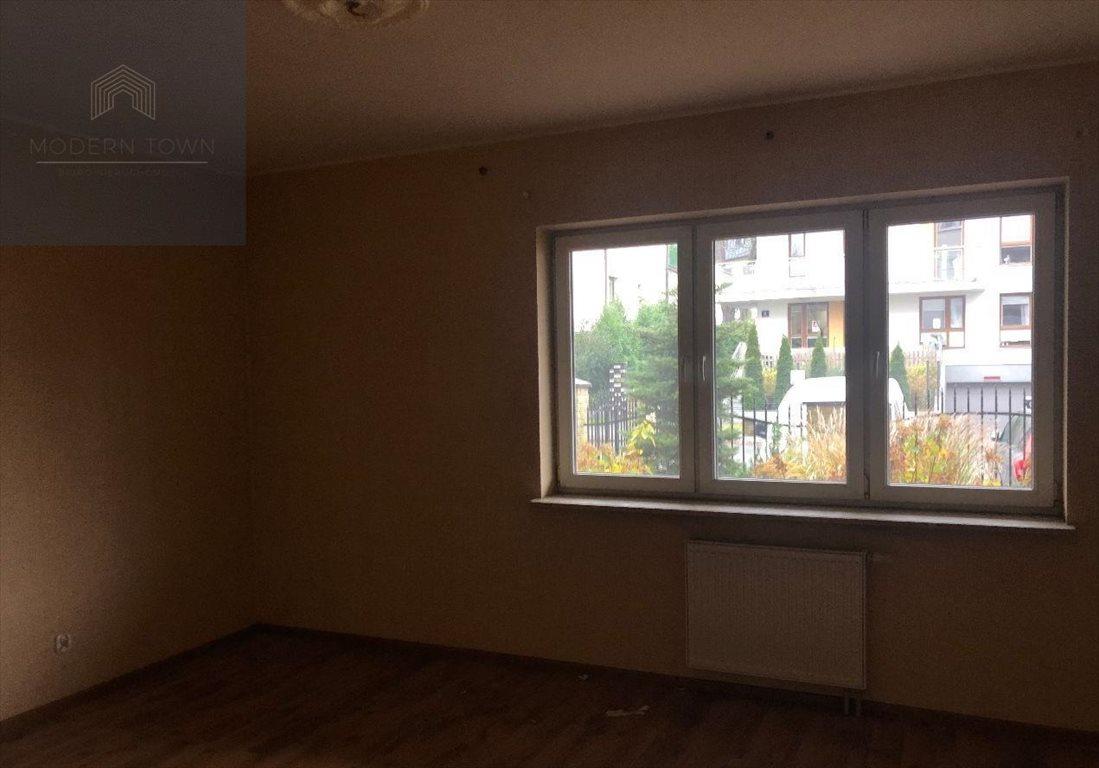 Mieszkanie dwupokojowe na sprzedaż Warszawa, Włochy, Włochy, Stawy  70m2 Foto 3
