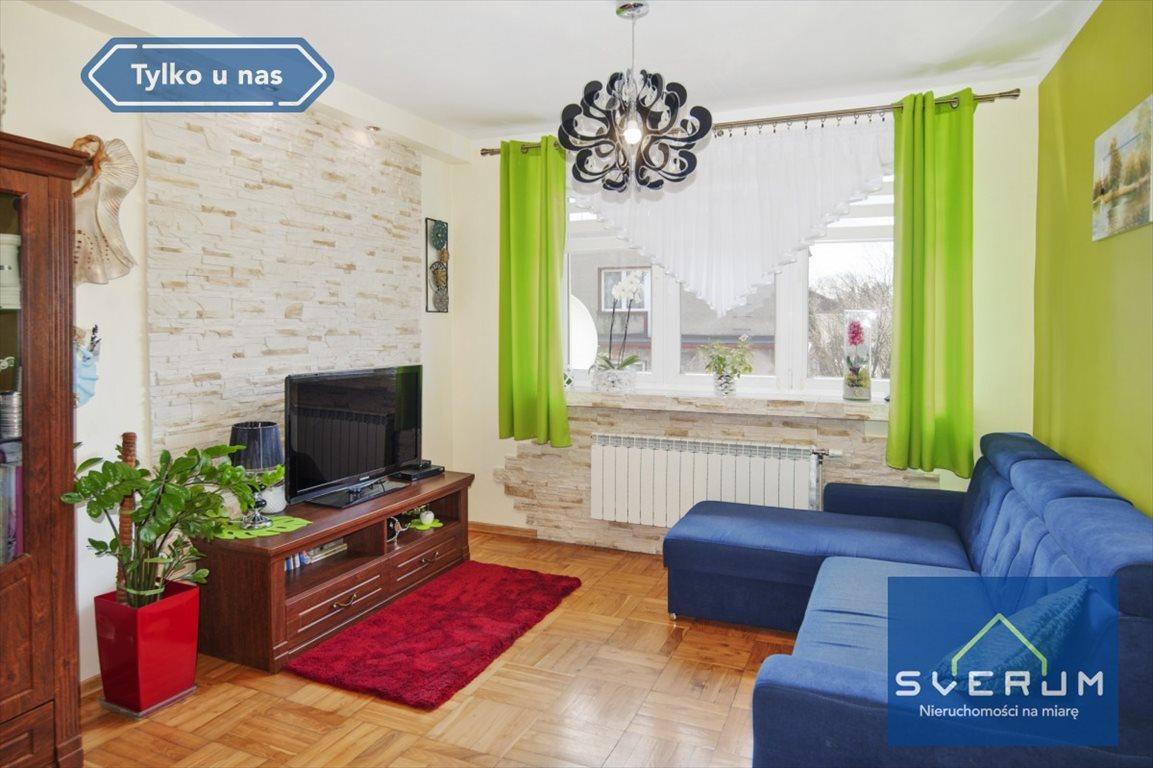 Dom na sprzedaż Częstochowa, Grabówka, Jabłonowa  150m2 Foto 6