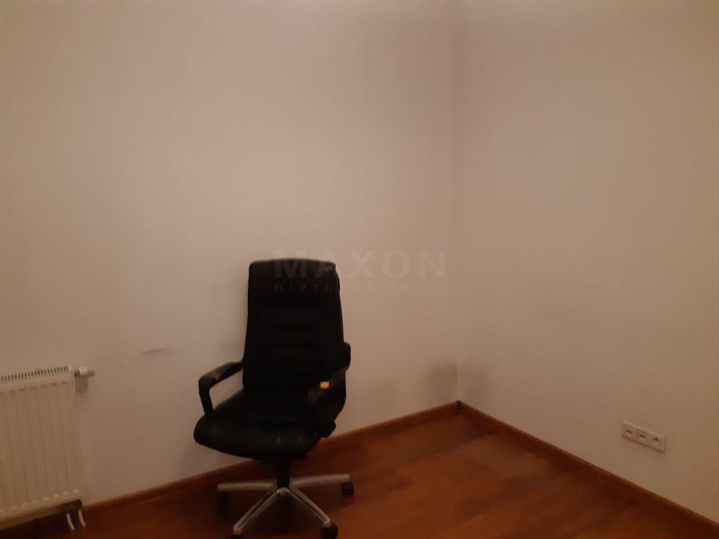 Mieszkanie trzypokojowe na wynajem Warszawa, Śródmieście, ul. Bagno  122m2 Foto 9