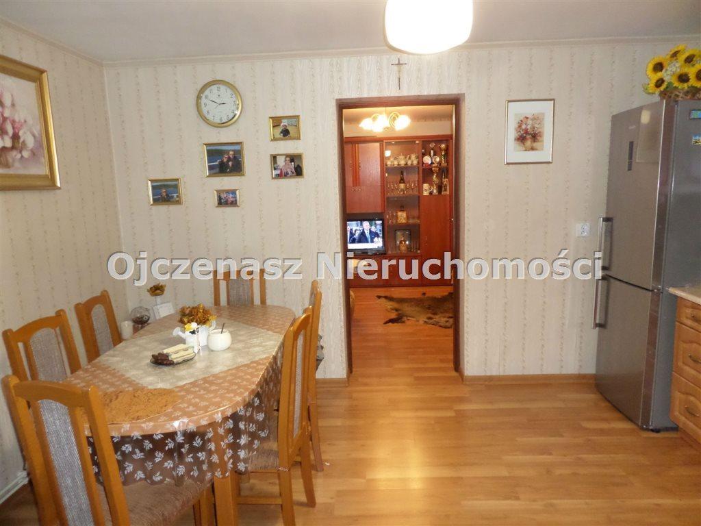 Lokal użytkowy na sprzedaż Szubin  320m2 Foto 12