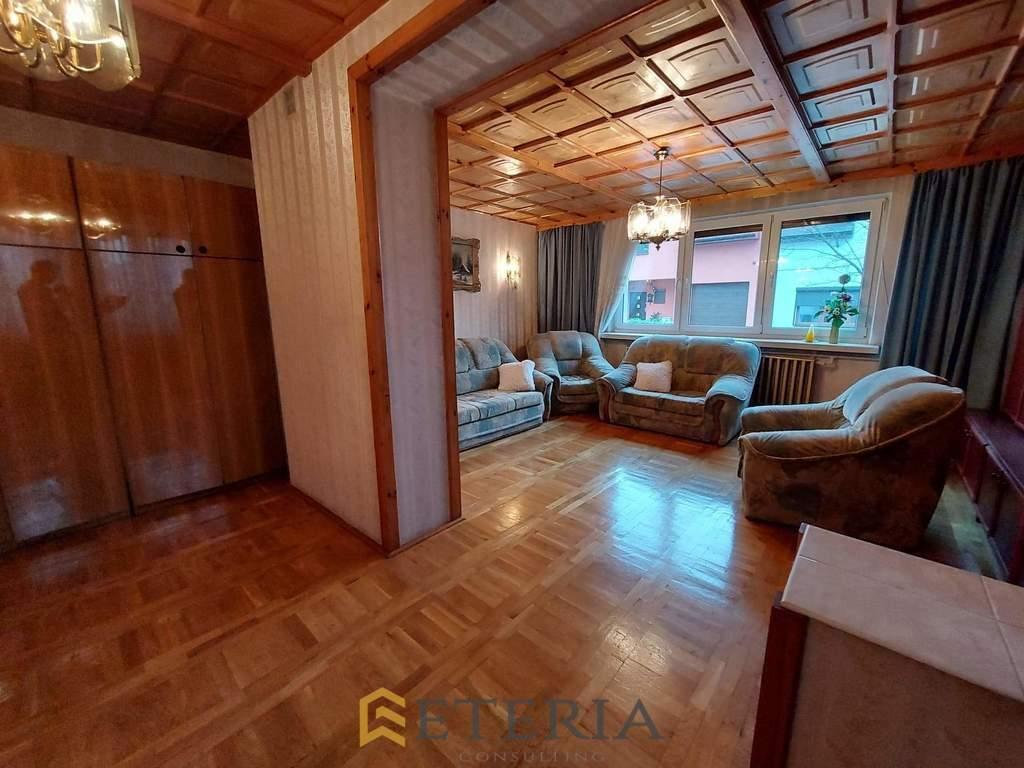 Dom na sprzedaż Łódź, Studzienna  310m2 Foto 3