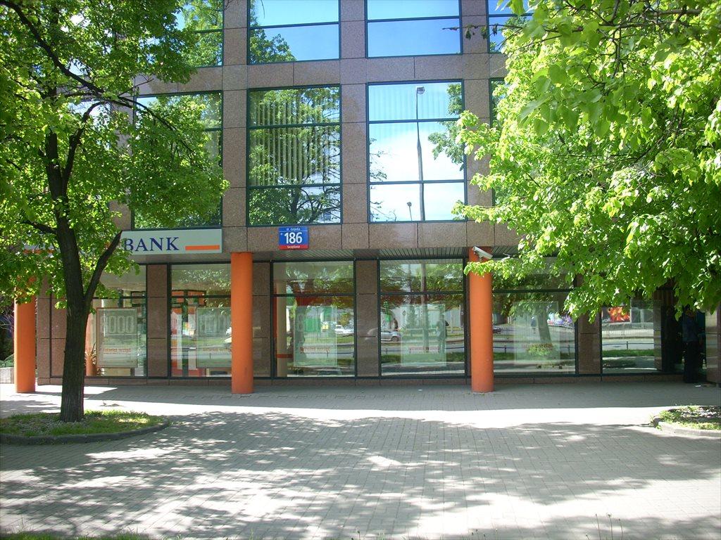 Lokal użytkowy na wynajem Warszawa, Ochota, Grójecka 186  218m2 Foto 3