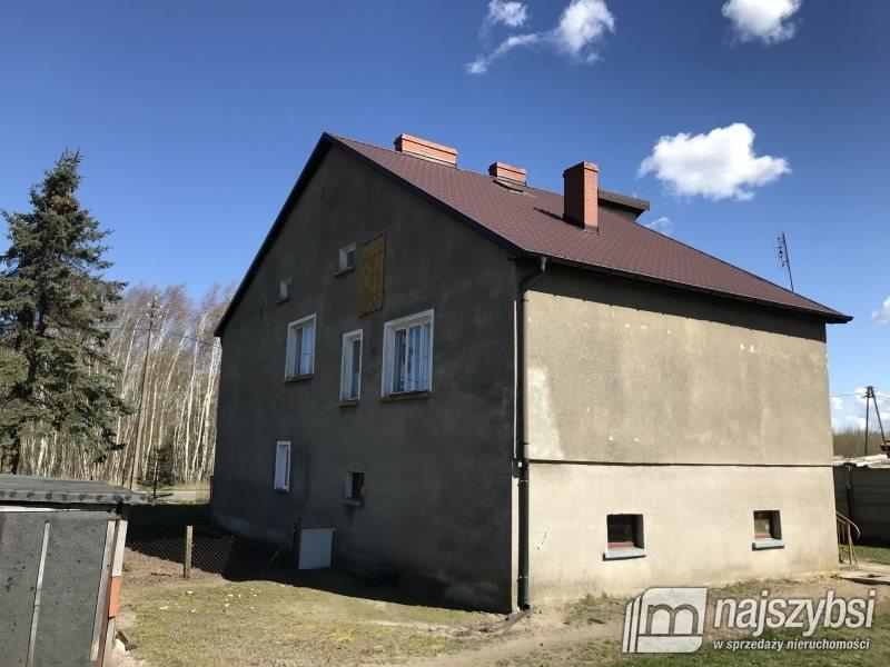 Dom na sprzedaż Białogard, Obrzeża  300m2 Foto 4