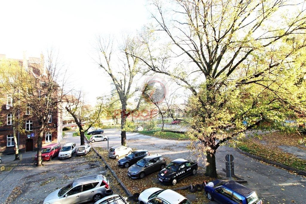 Mieszkanie dwupokojowe na sprzedaż Gdańsk, Śródmieście, 3 Maja  44m2 Foto 11