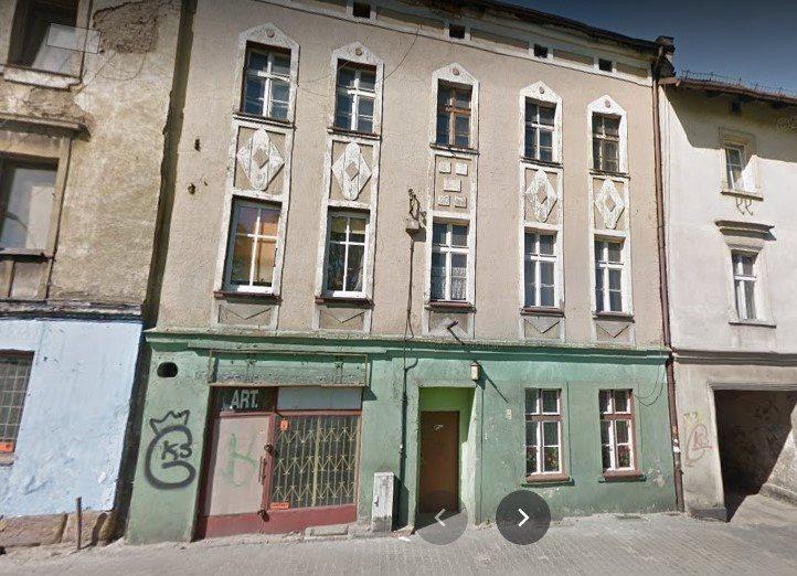 Dom na sprzedaż Mysłowice, Centrum, Katowicka  300m2 Foto 1