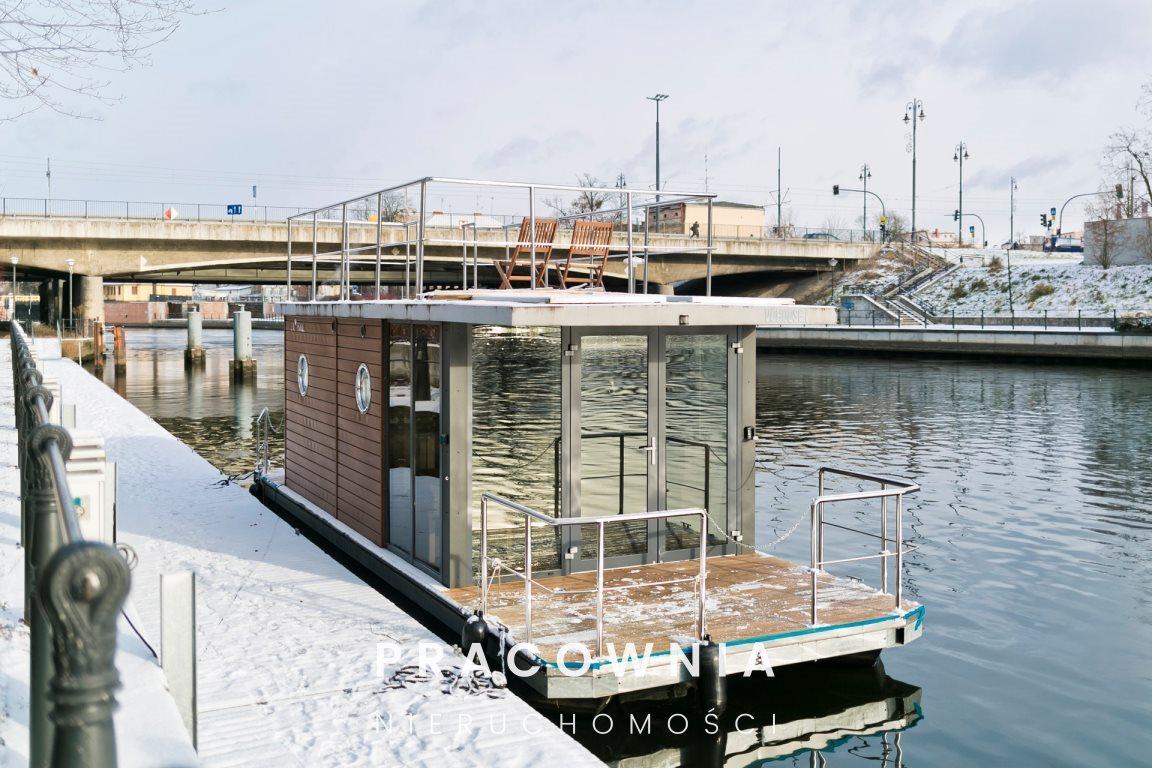 Dom na sprzedaż Bydgoszcz, Centrum  30m2 Foto 11