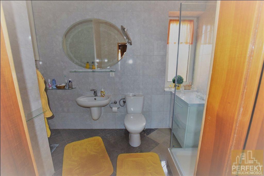 Dom na sprzedaż Olsztyn, Likusy, Jagodowa  348m2 Foto 11