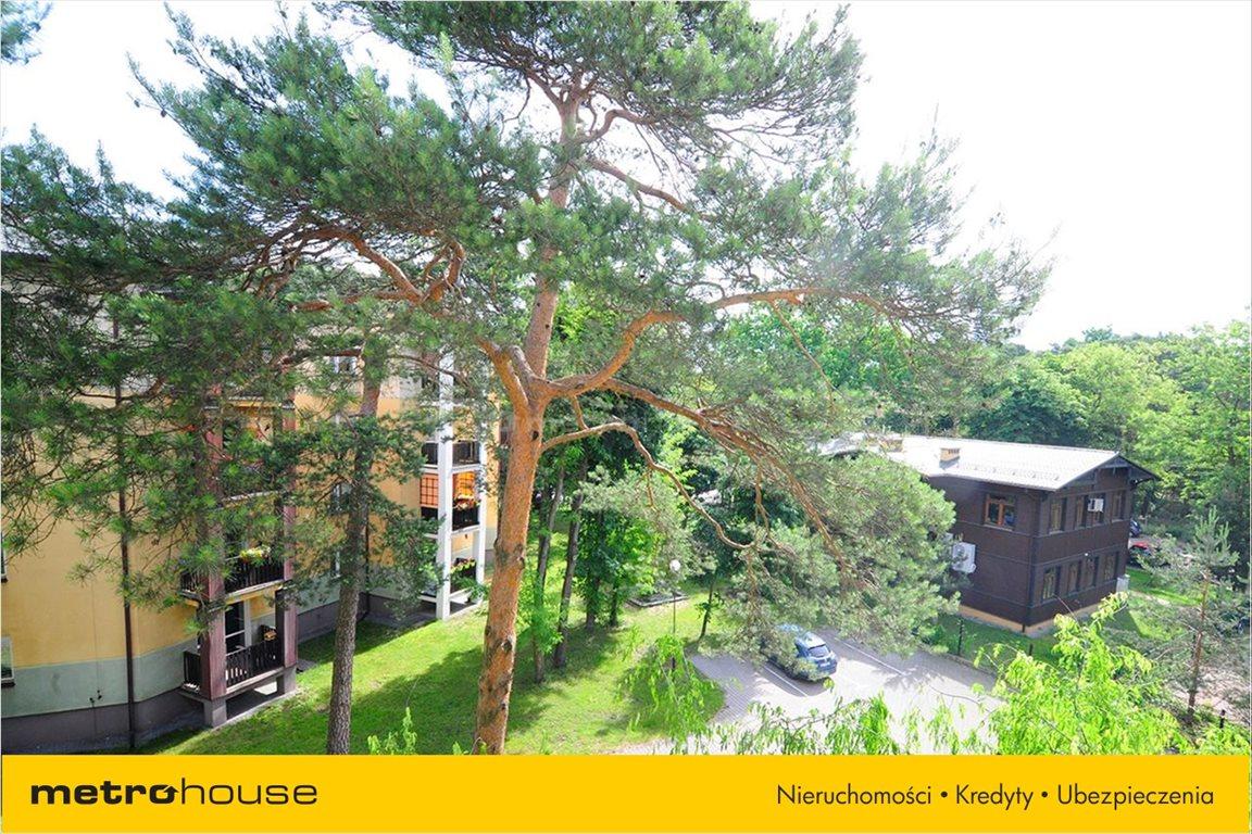 Mieszkanie na sprzedaż Józefów, Józefów, Polna  109m2 Foto 13