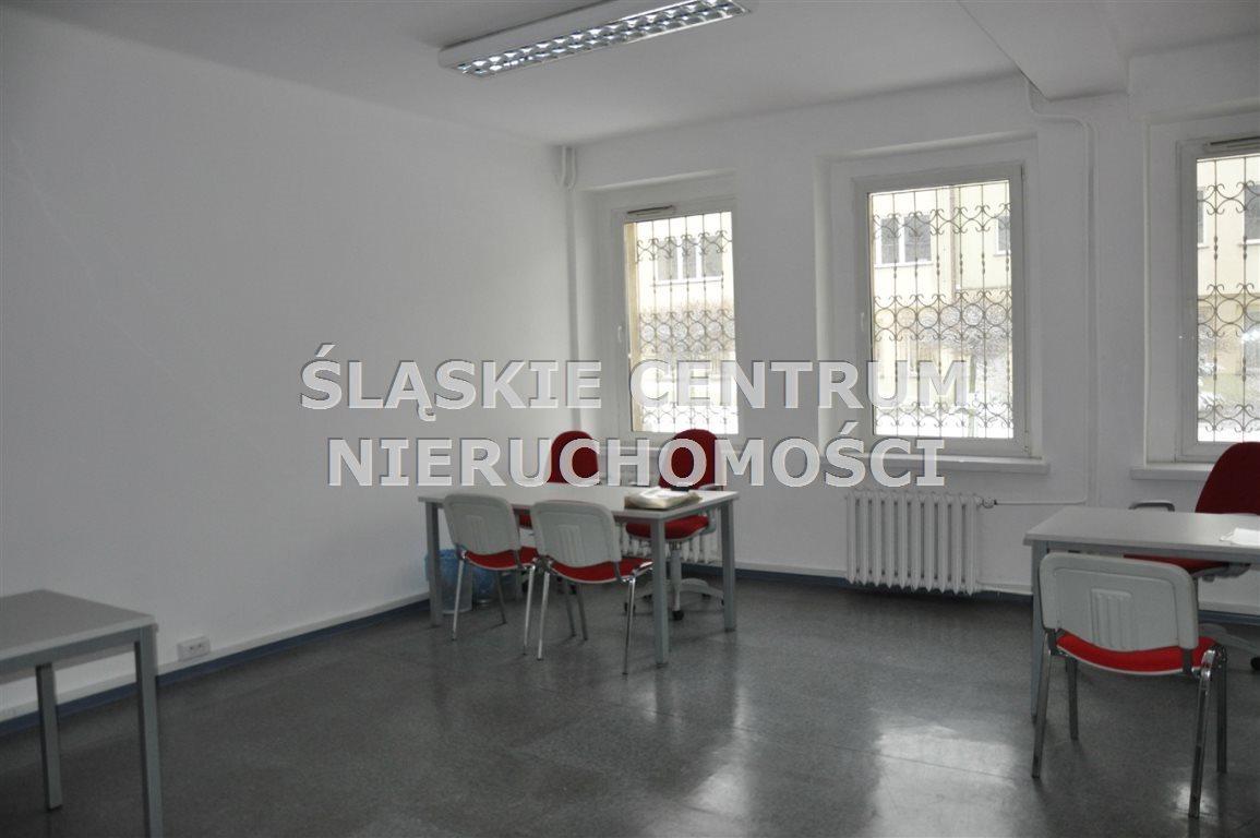 Lokal użytkowy na sprzedaż Katowice, Brynów, Gallusa  9898m2 Foto 5