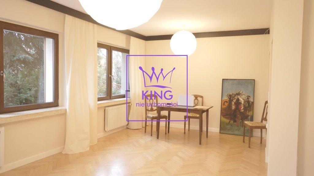 Dom na wynajem Szczecin, Pogodno II  165m2 Foto 1