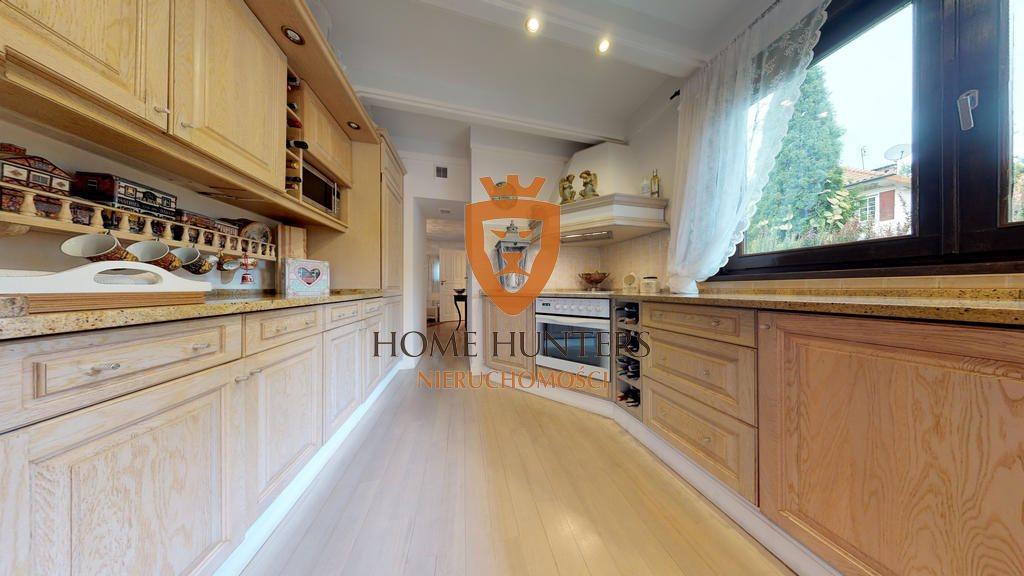 Dom na sprzedaż Dąbrowa  162m2 Foto 6