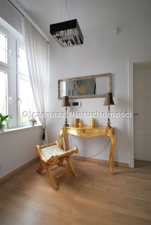 Dom na wynajem Bydgoszcz, Skrzetusko  360m2 Foto 6