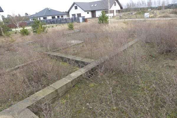 Działka budowlana na sprzedaż Sołtyków  1269m2 Foto 7