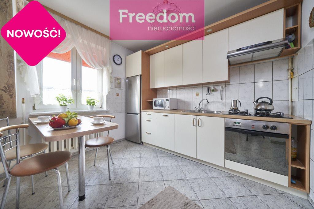 Mieszkanie czteropokojowe  na sprzedaż Olsztyn, Pieczewo, Władysława Gębika  102m2 Foto 8