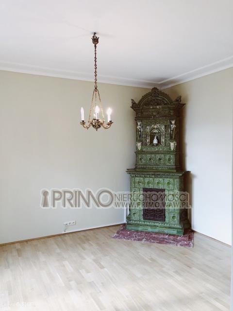 Dom na sprzedaż Warszawa, Praga-Południe, Saska Kępa  530m2 Foto 6