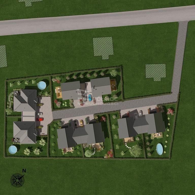 Dom na sprzedaż Radostowice  121m2 Foto 7
