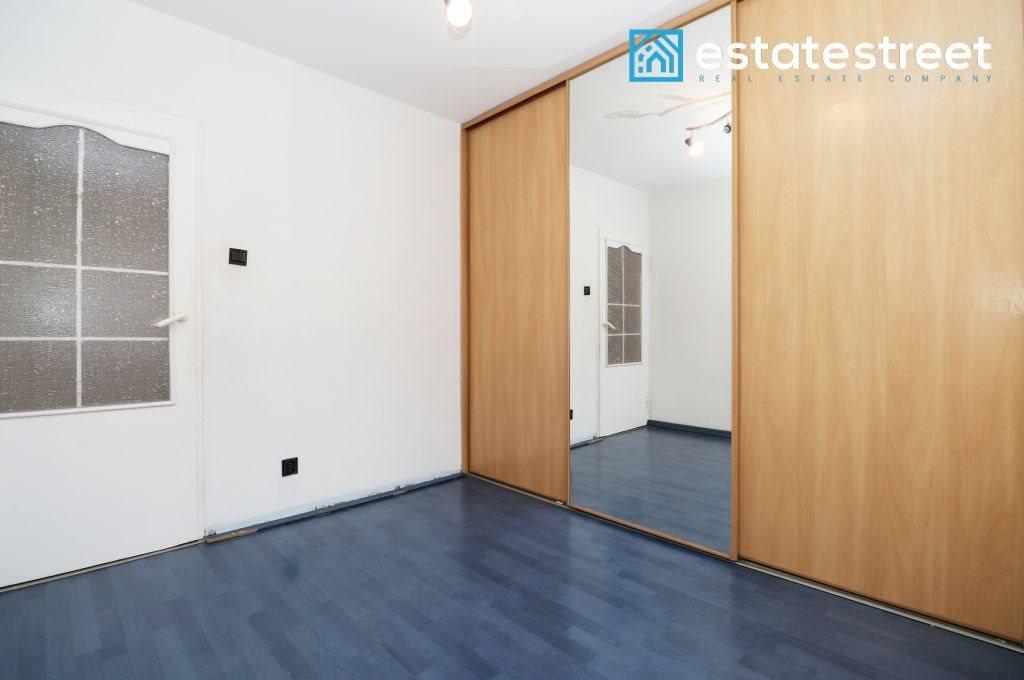 Mieszkanie czteropokojowe  na sprzedaż Kraków, Bieńczyce, Bieńczyce, os. Przy Arce  64m2 Foto 6