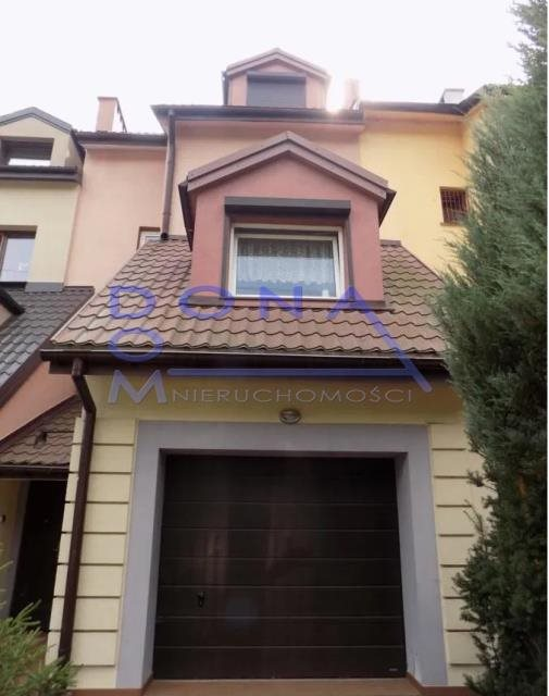 Dom na sprzedaż Łódź, Bałuty, Bałuty, Liściasta  240m2 Foto 8