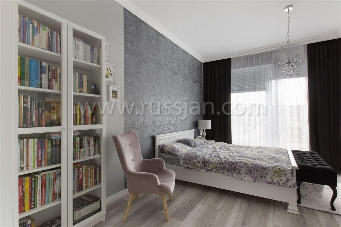Dom na sprzedaż Gdynia, Żaglowa  171m2 Foto 10