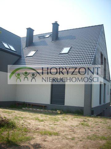 Dom na sprzedaż Gdynia, Wielki Kack  440m2 Foto 9