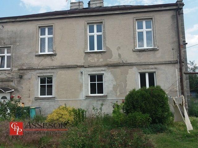 Działka budowlana na sprzedaż Kalisz, Kalisz  2931m2 Foto 2