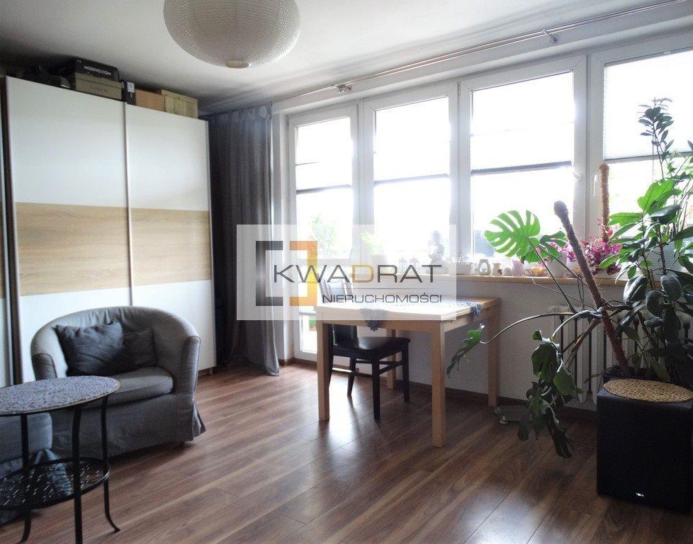 Mieszkanie trzypokojowe na sprzedaż Mińsk Mazowiecki, Siennicka  62m2 Foto 2