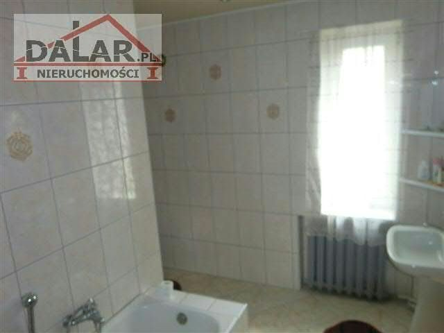 Dom na sprzedaż Grójec  160m2 Foto 8