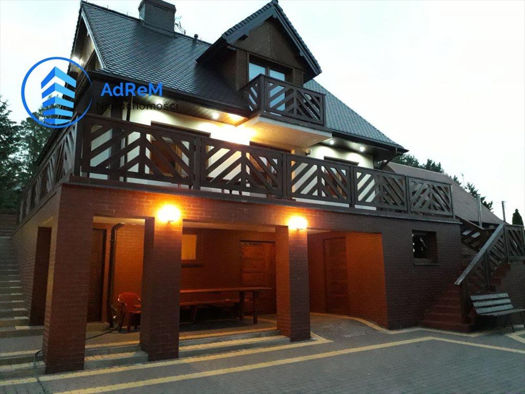 Dom na sprzedaż Bakałarzewo  150m2 Foto 2
