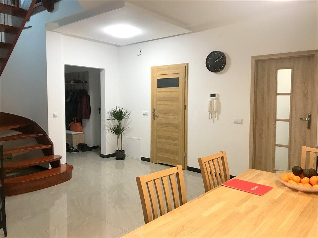 Dom na sprzedaż Magdalenka  175m2 Foto 3