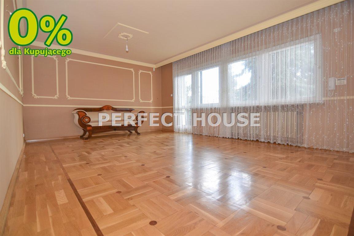 Dom na sprzedaż Poznań, Piątkowo  212m2 Foto 7