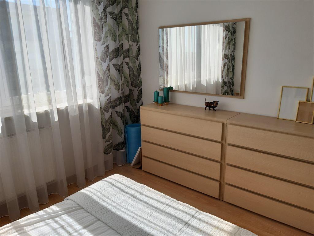 Mieszkanie dwupokojowe na sprzedaż Warszawa, Ursus, skorosze  54m2 Foto 11
