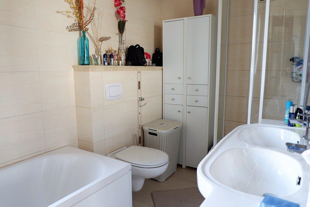Dom na sprzedaż Siechnice  143m2 Foto 11