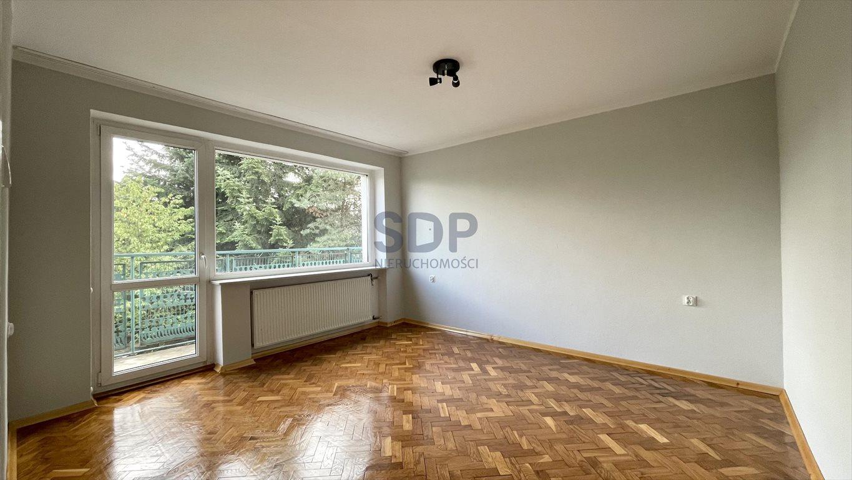 Dom na sprzedaż Wrocław, Krzyki, Ołtaszyn, Ołtaszyn/Wojszyce  160m2 Foto 5