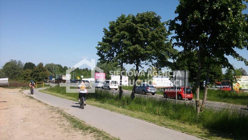 Lokal użytkowy na wynajem Gdańsk, Kowale  49m2 Foto 4