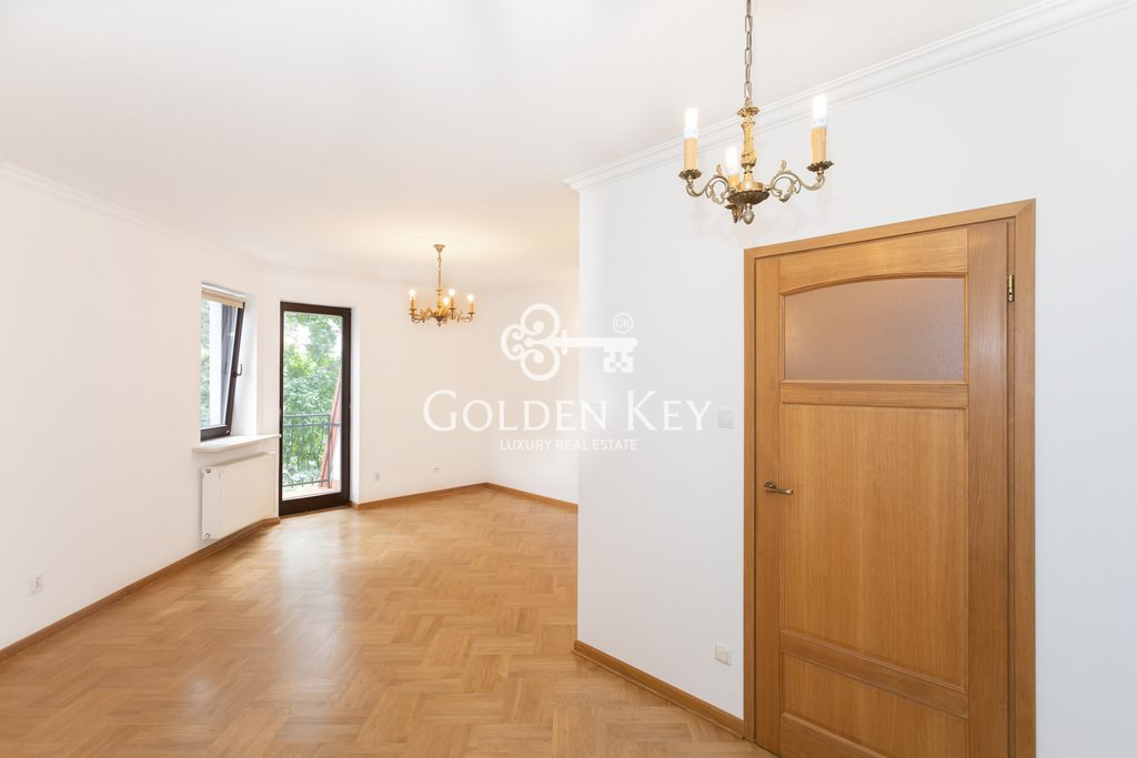 Dom na wynajem Warszawa, Ursynów, Pyry, Rajskich Ptaków  350m2 Foto 12
