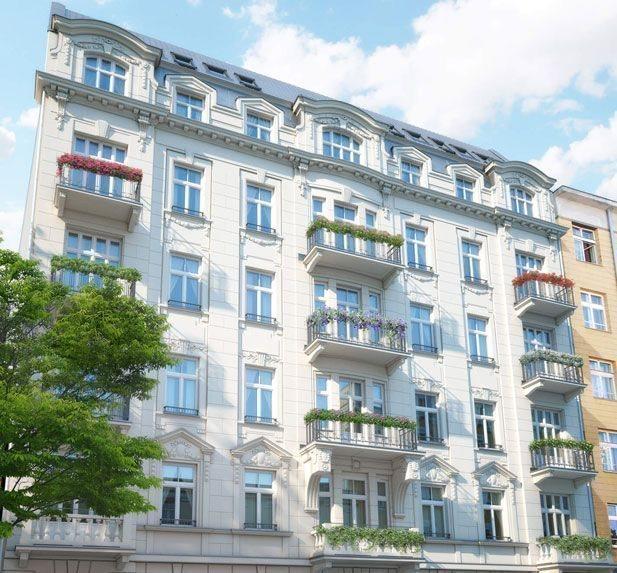 Mieszkanie trzypokojowe na sprzedaż Warszawa, Praga-Północ, Jagiellońska  56m2 Foto 1