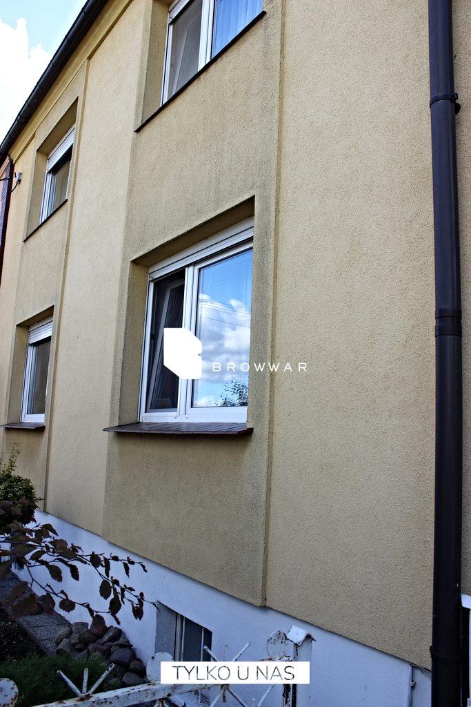 Dom na sprzedaż Mieczewo  205m2 Foto 10