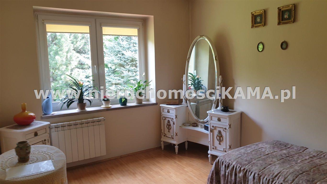 Dom na sprzedaż Bielsko-Biała, Straconka  160m2 Foto 12