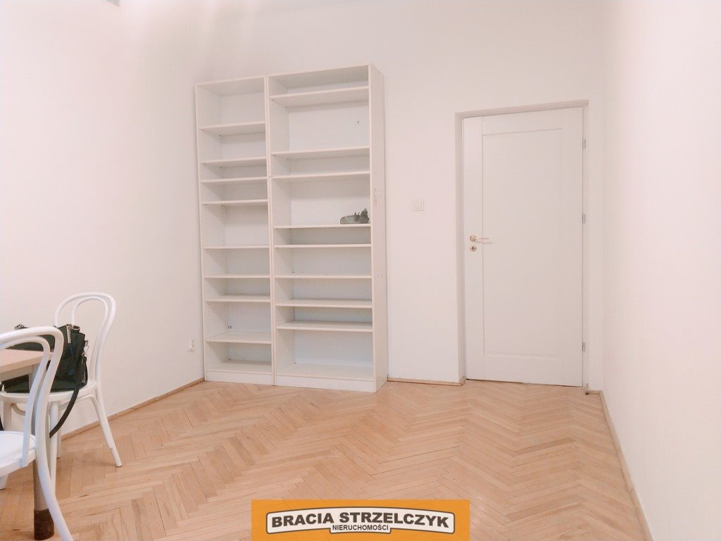 Mieszkanie dwupokojowe na wynajem Warszawa, Śródmieście, Nowe Miasto, Kościelna  44m2 Foto 11