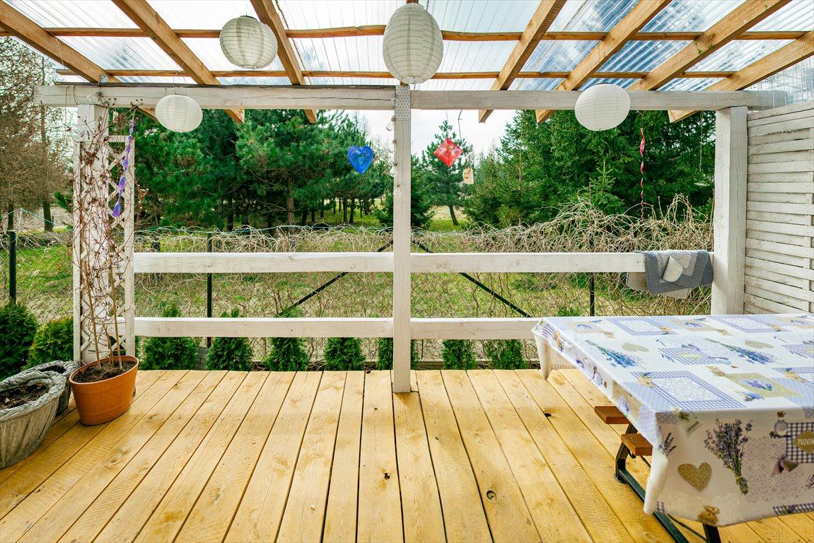 Dom na sprzedaż Mszczonów  160m2 Foto 9