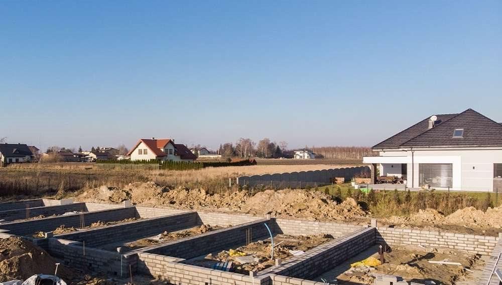 Dom na sprzedaż Nowa Wola  153m2 Foto 11