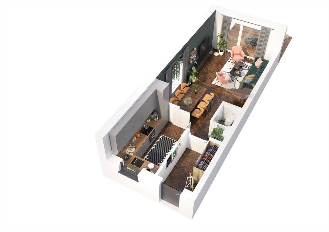 Mieszkanie czteropokojowe  na sprzedaż Jelenia Góra, czarne, Najbardziej zielone osiedle w Jeleniej Górze  113m2 Foto 4