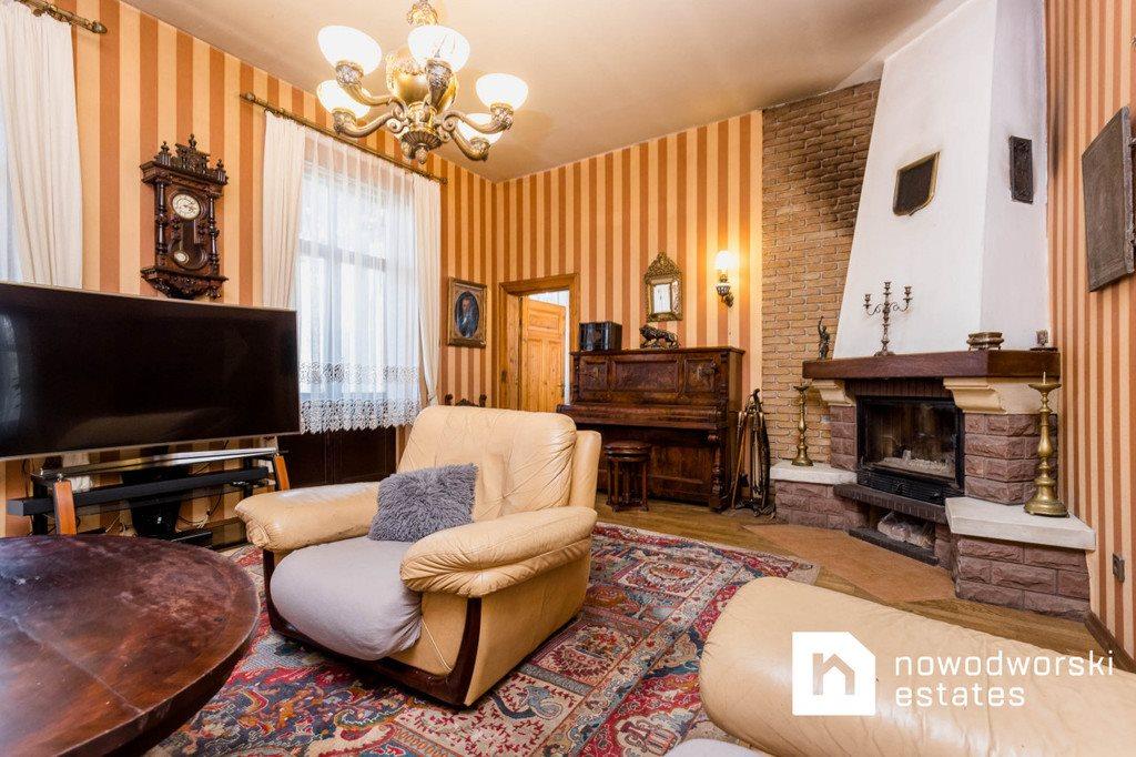 Dom na sprzedaż Otwock, Świder, Górna  185m2 Foto 12